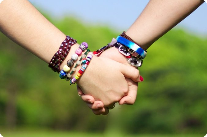 friendship2