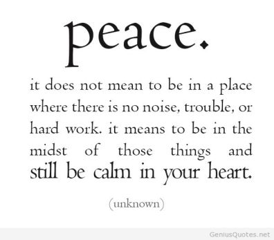 Peace-Quotes-43